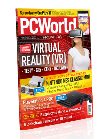 PC World 02/2017 pdf