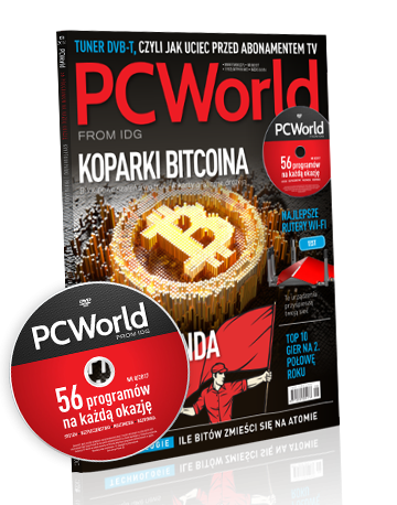 PC World 08/2017