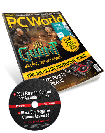 PC World 09/2017