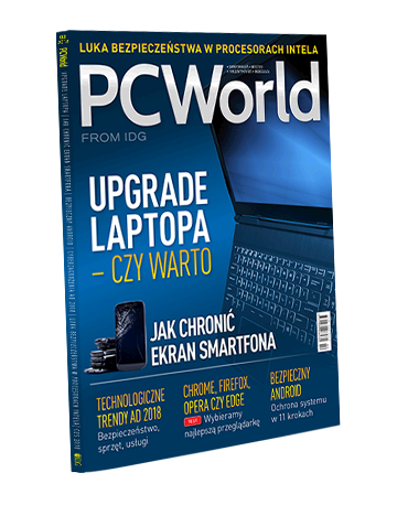 PC World 02/2018