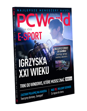 PC World 03/2018 pdf