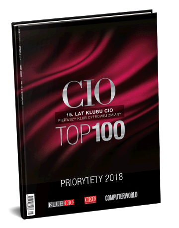 CIO TOP100 2018 druk+pdf
