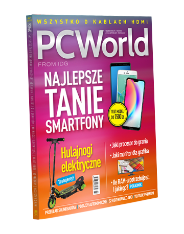 PC World 07/2018