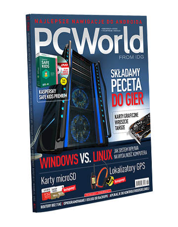 PC World 09/2018